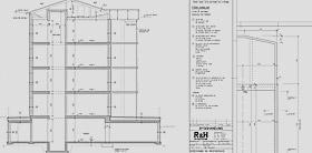 Rosenqvist & Hallgren Byggteknik -rhb.nu - AB
